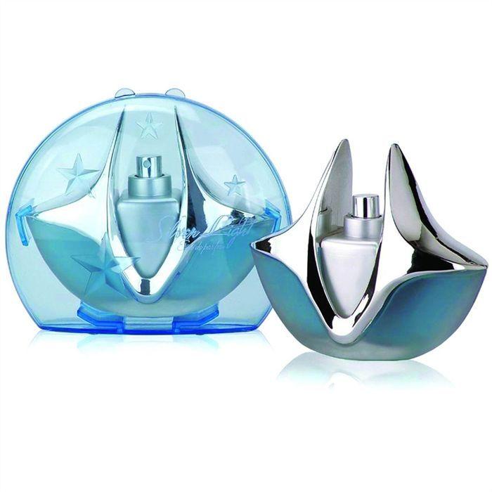 Parfum generique parfum linn young silver light femme