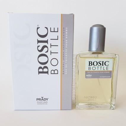 Parfum generique parfum prady homme bosic bottle prady