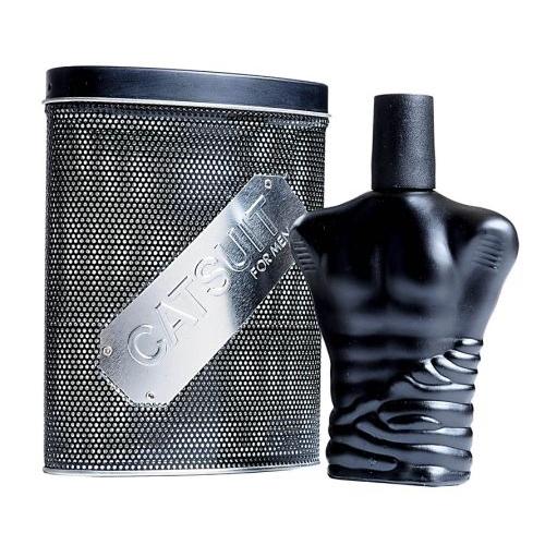 parfum generique parfum lamis catsuit homme
