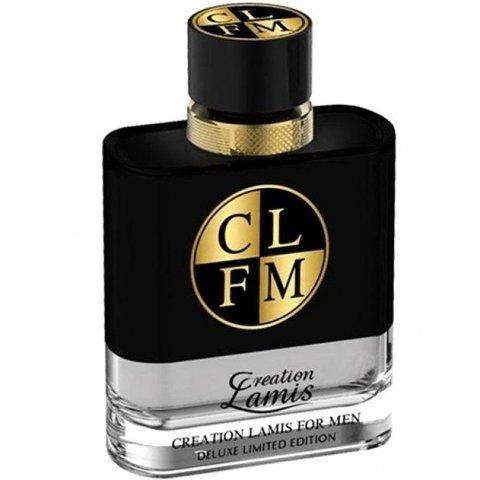 parfum generique parfum lamis homme CLFM
