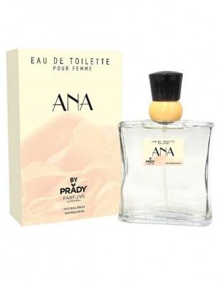 Parfum generique parfum prady femme ana