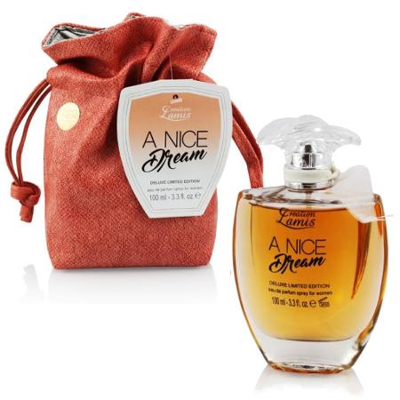 parfum generique parfum lamis femme a nice dream