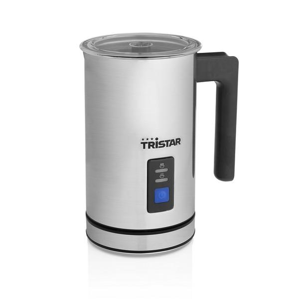 Mousseur à lait électrique Tristar