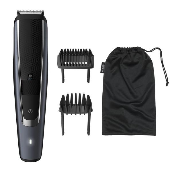 Tondeuses à cheveux / Rasoir Philips Series 4 BT5502/16