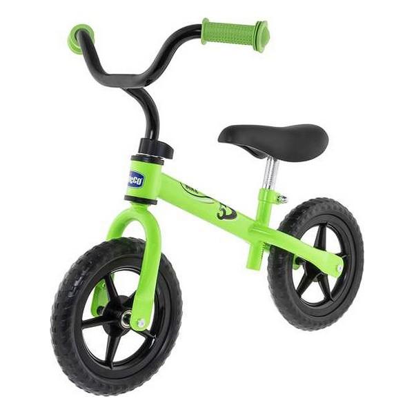 Vélo pour Enfants Chicco Vert