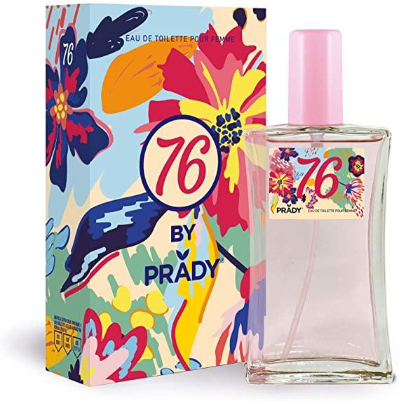 Parfum generique parfum prady femme la petite poupee