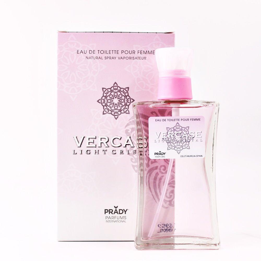 Parfum generique parfum prady femme vercase