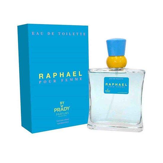 Parfum generique parfum prady femme raphael