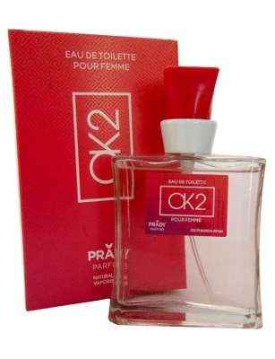 Parfum generique parfum prady femme ok 2