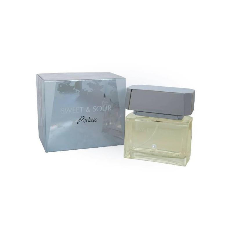 Parfum generique parfum Linn young femme sweet sour perlato
