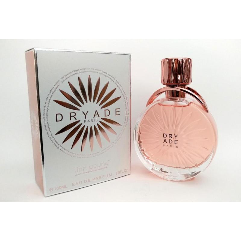 Parfum generique parfum Linn young femme dryane