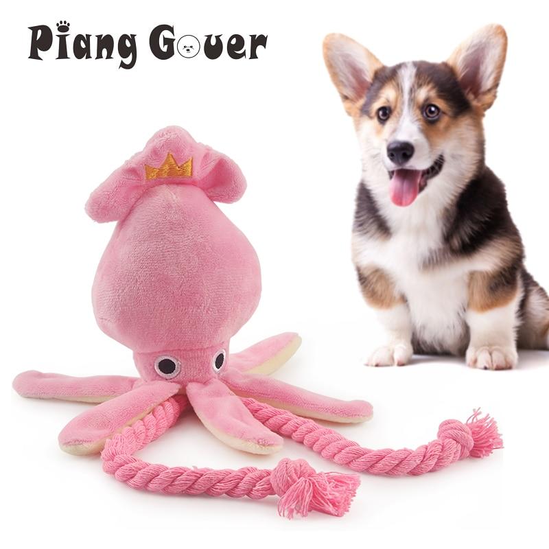 jouet d occupation pour chien