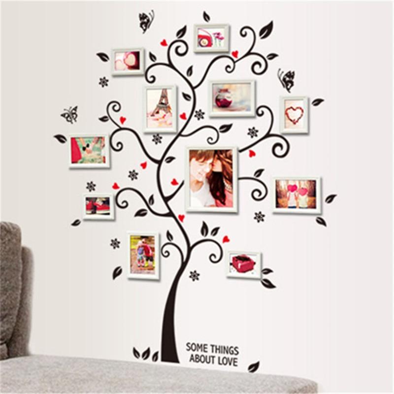 arbre de vie stickers