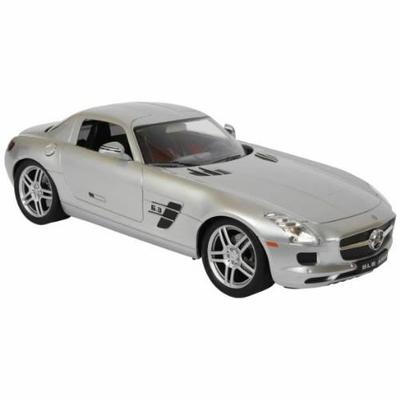 Mercedes Benz SLS Echelle 1:10
