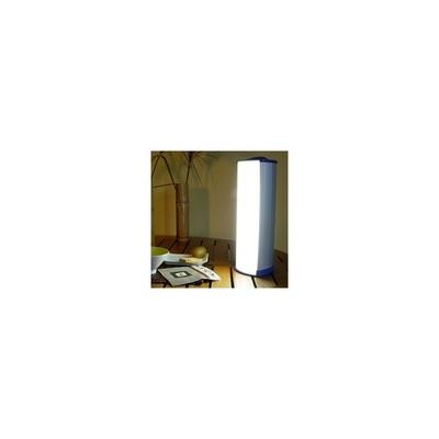 Panneau de Luminothérapie BRIGHTSPARK