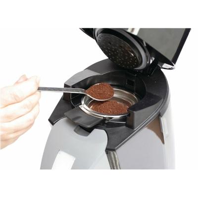 Coffeeduck Machine SENSEO resolutive