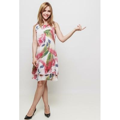 robe grande taille femme annie for her paris 44 au 50