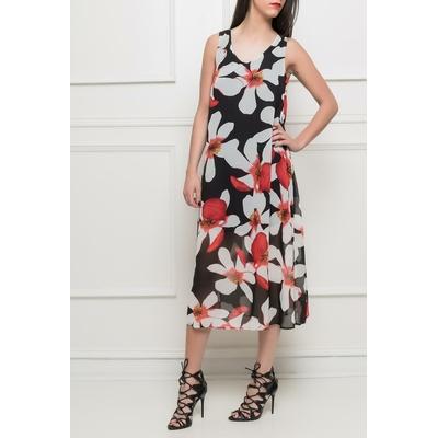 robe grande taille femme swann for her paris 44 au 50