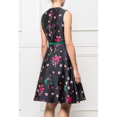 isabel-garcia-robe-fleurie1-black-4