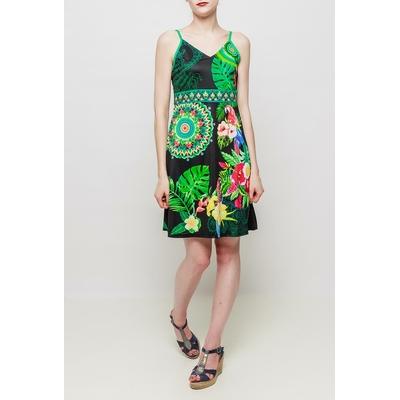 robe femme 101 idées D0857