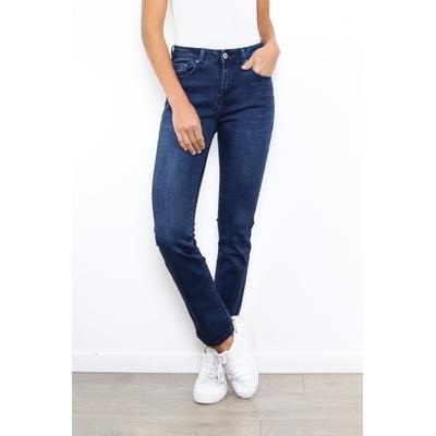 Jeans G0167-BLEU JEAN toxik3 xs au xl