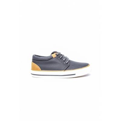chaussure garçon max shoes noir bk42 24 au 35