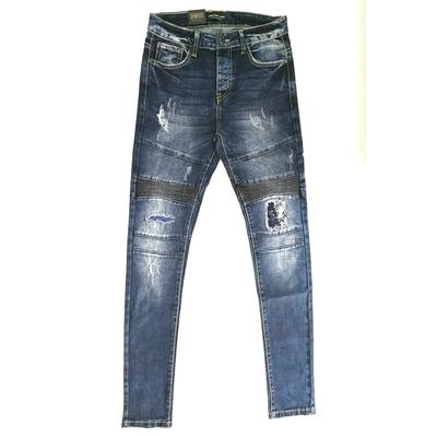 jeans homme terance kole 72139  36 au 48