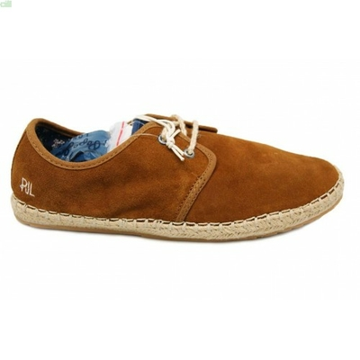 chaussure homme PEPE JEANS Pms10138 pointure 40