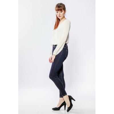 jeans femme skinny GL S1534  S au XXL