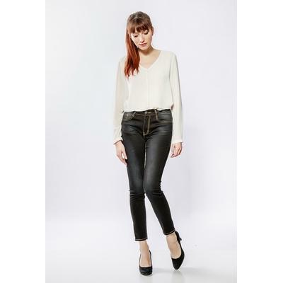 jeans femme délavé GL S1387 XS au XL