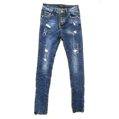 jeans homme terance kole 72211  36 au 48