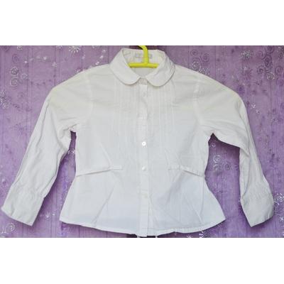 """chemise """"jodhpur"""" 4 ans"""