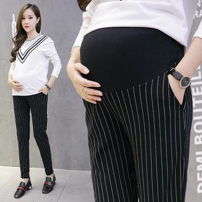 pantalon de maternité femme SexeMara 006 divers coloris (ali)
