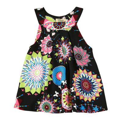robe fille arloneet 18 mois au 10 ans dievrs modeles (ali)