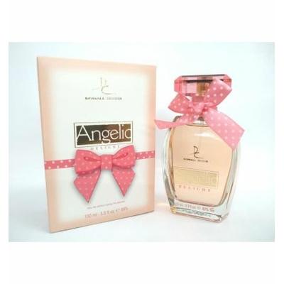 eau de parfum générique Angelic 100 ml pour femme Dorall Collecion