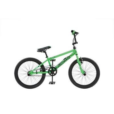 """vélo bmx JUMPER 20"""" divers coloris"""