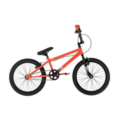 "Diamondback VIPER 20"" BMX orange"