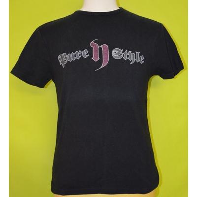 "tee shirt ""kiabi"" taille M"