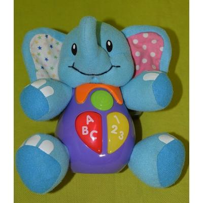 "smart elephant ""winfun"""