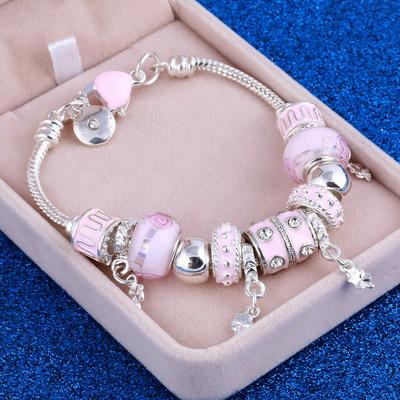 bracelet ZOSHI divers coloris