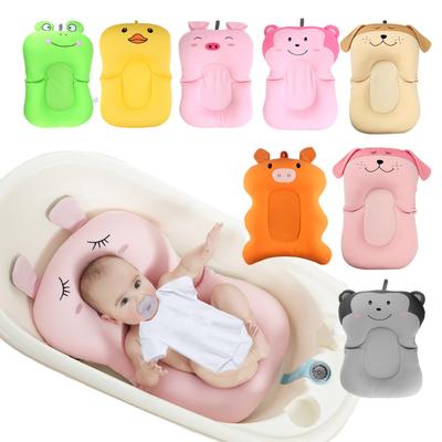 coussin de maintien pour bébé antidérapant sozzy divers coloris