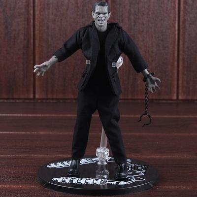 figurine frankenstein 18 cm anitoy