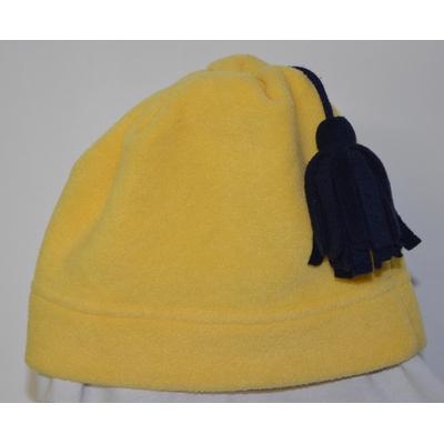 bonnet dectahlon 24 mois