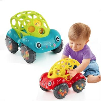 voiture bébé DUDU&DIDI divers modèles