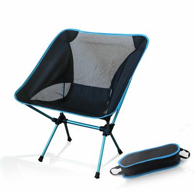 chaise pliable portable magic union divers coloris