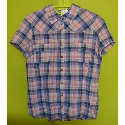 chemise femme 40 kiabi