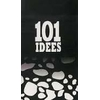 101 idées
