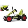 kart-a-pedales-berg-claas-bfr-3-green