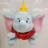 Poup-e-en-peluche-l-phant-Dumbo-de-30Cm-pour-enfants-dessin-anim-animaux-doux-et