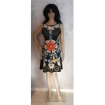 robe 101 idees a0202